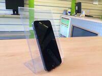 iPhone 5 black 16 GB unlocked