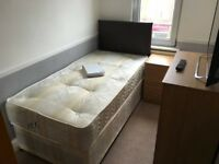Stunning SINGLE room available for Quick move / RUISLIP MANOR - £110 / WEEK