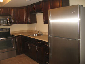 1 Bdrm Apt in my home available Nov 1