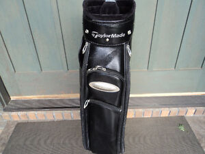 GOLF BAG TAYLORMADE  MISCELA DELUXE