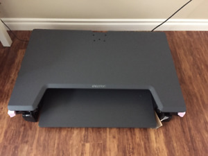 ErgotronHome Workspace Computer Desk (brand new)!!