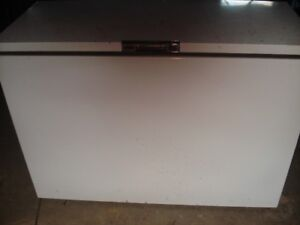 For sale 50 inch freezer
