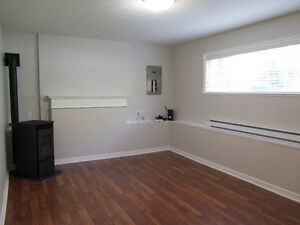 1100sq ft. + storage, 2bdrm, 1 bthrm  Brackendale North Shore Greater Vancouver Area image 3