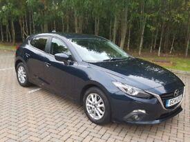 Mazda 3 SE-L Nav - FOR SALE - Great Car for a fantastic price