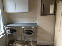 Erdington Six Ways - Studio Flat to Let