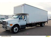 MOVERS AVAILABLE TODAY, TOMORROW & WEEKEND CALL AT 226-666-8016