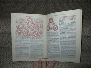 My Catholic Faith - Vintage book Peterborough Peterborough Area image 3