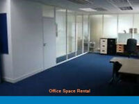 Co-Working * Sparrows Way - CT3 * Shared Offices WorkSpace - Canterbury