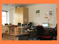 Desk Space to Let in Walton on Thames - KT12 - No agency fees
