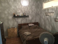Renovated clean bright 2bdr 51/2 &1 bdr 41/2 Atwater Market
