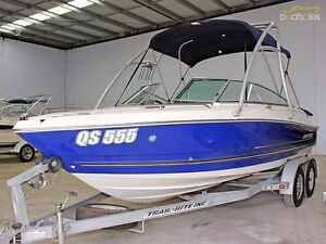 Boat trailer repairs and servicing. Adelaide Region Preview
