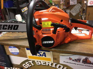 Echo CS-490 Chainsaws on sale $449