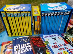 Children's Books!!
