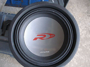 BRAND NEW CAR AUDIO TRADE FOR BELL PHONE OR UNLOCKED!!!!!