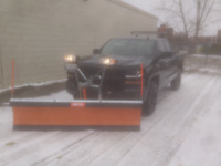 Snow Removal,Property Maintainence,Snow Blowing