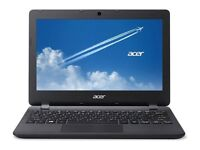 ACER TRAVELMATE B116 TOUCH SCREEN