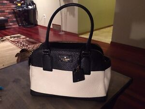 Authentic Kate Spade Bag Edmonton Edmonton Area image 1