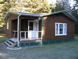 ***** NICE CAMP FOR SALE IN SOUTH EAST *****
