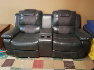 Couch N Love Seat forsale