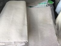 Quality carpets for sale