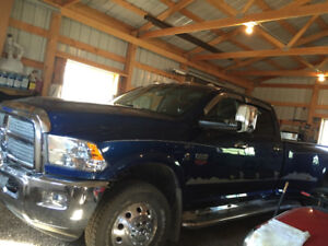 2011 Dodge Other Pickups Other
