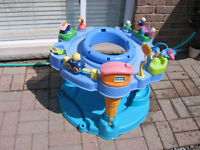 baby play kit for sale