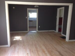 House for Reduced Rent in Gull Lake, SK