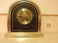 London Clock Co. Mantle Piece Clock