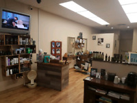 Stylists/ barber