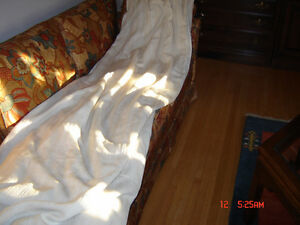 Curtains -Drapes ........from San Francisco London Ontario image 1