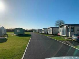 New/Static Caravan For Sale Morecambe 12 Month Pet Friendly Low fees