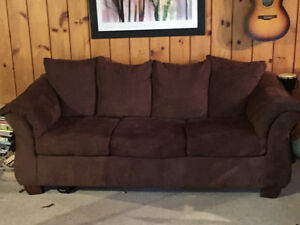 Great Couches For Sale! $300