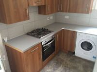 Lewisham | Lovely Double Room | No Agency fees