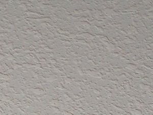 Supply/install Be$t prof drywall texturing, NEW and OLD textured