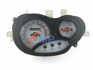 GY6-50cc-125cc-Scooter-Moped-Speedometer-Light-Gas-Gauge-for-Keeway-Triton