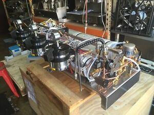Coffee / Espresso Machine Service,Repair and Maintenance  Does Roselands Canterbury Area Preview
