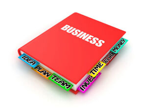 Business & Stats Tutor with Rotman MBA available - $30/hr