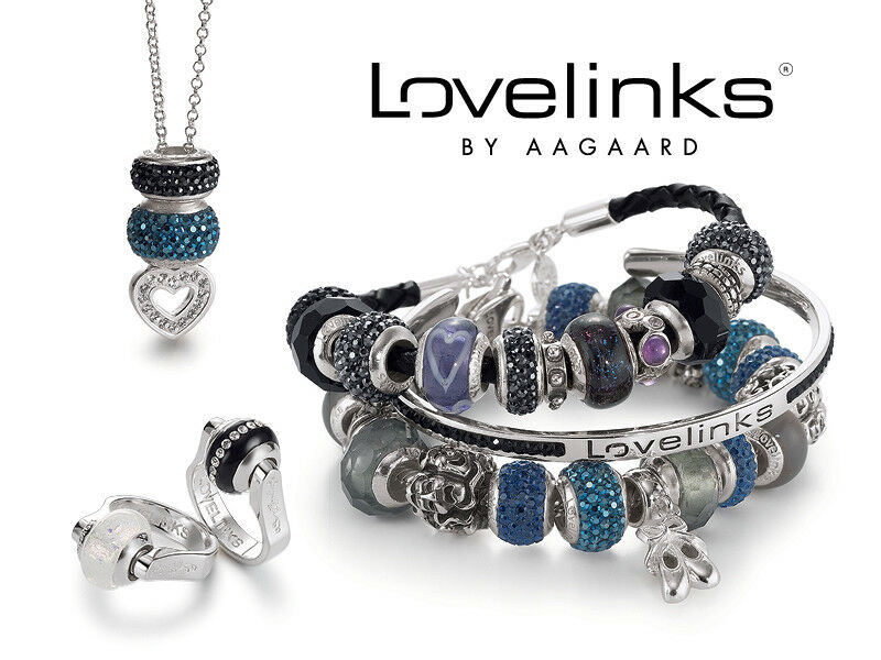 Lush♥Love♥Links Designs