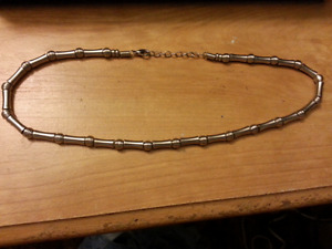 Necklace  $4