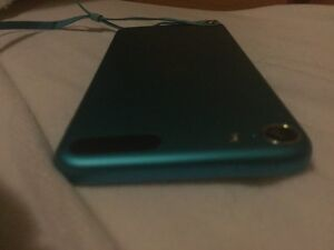 iPod Touch 5G 32GB! Kitchener / Waterloo Kitchener Area image 5