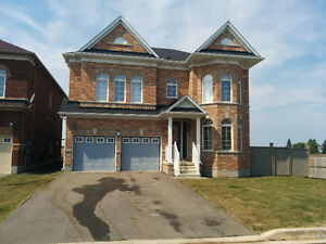 Furnished Brock University Student Rental Discounted Summers