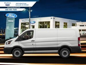 2018 Ford Transit-150 148 WB Low Roof Cargo