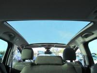 2013 PEUGEOT 5008 2.0 HDi 150 Allure MPV 7 Seats