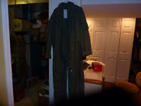 USAF Flyers Coveralls