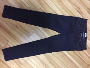 JEANS JEANS JEANS #2 Brand Names ALL Like New!!