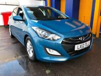 2012 Hyundai i30 1.6 AUTOMATIC Active Petrol Just Serviced