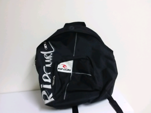 Rip Curl backpack brand new.