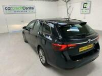 *BUY FROM £47 PER WEEK* BLACK TOYOTA AVENSIS 2.0 D-4D BUSINESS EDITION 5D DIESEL