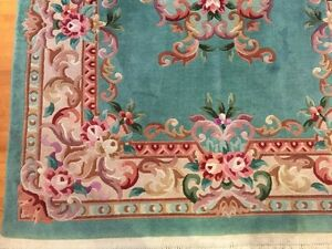 Oriental Rug West Island Greater Montréal image 3