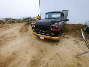 59 apache shortbox project